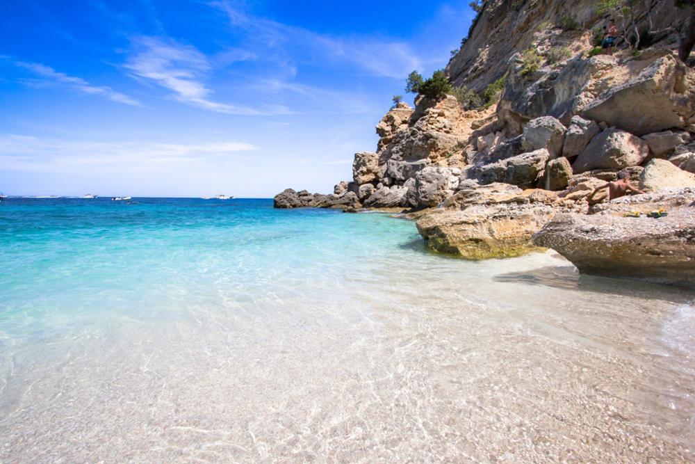 Pourquoi aller en Sardaigne : 5 bonnes raisons